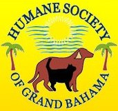 Humane Society of Grand Bahama